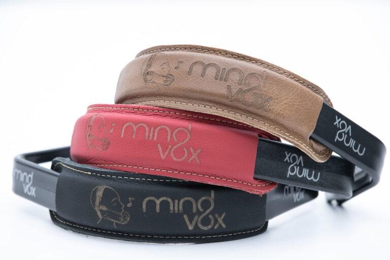 MindVox