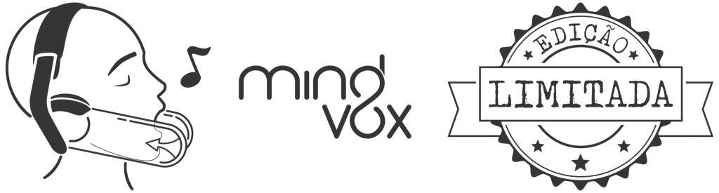 MindVox Edição Limitada